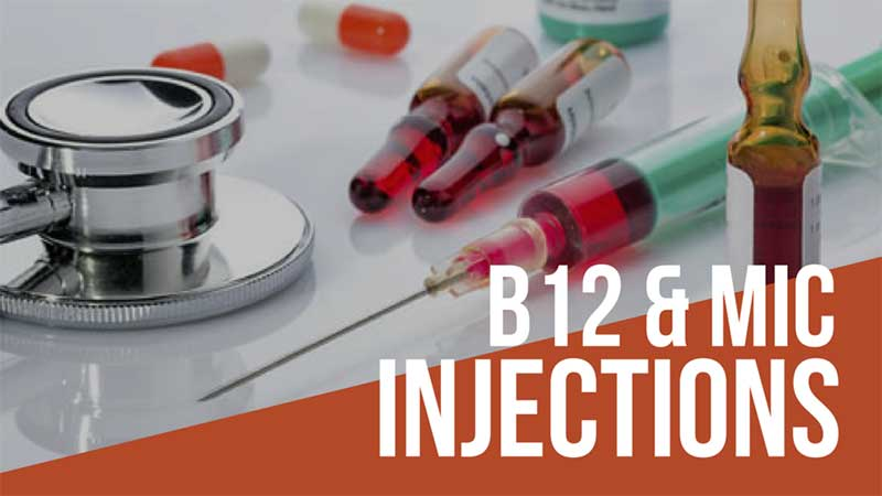 lipotropic injections austin MIC