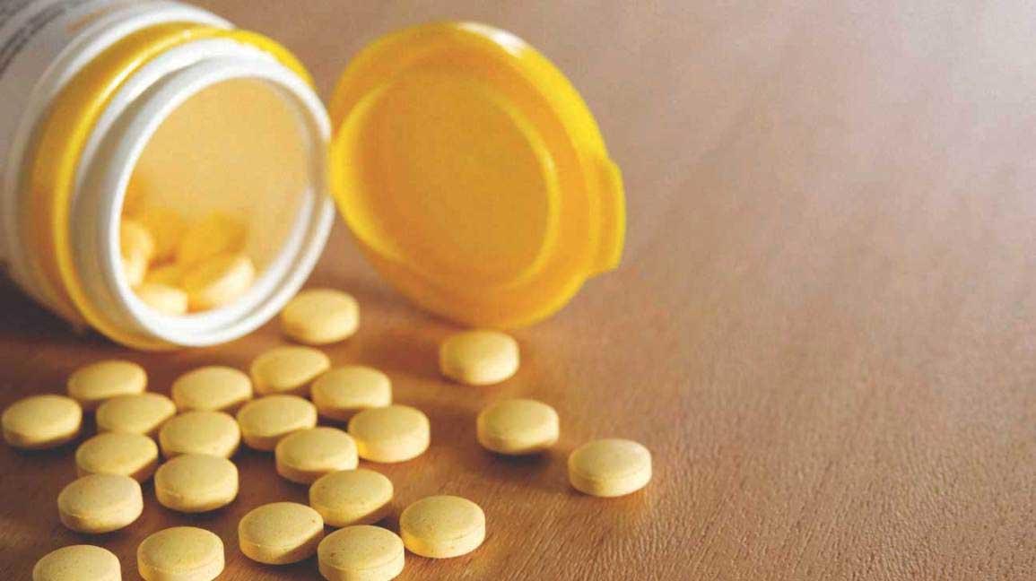 b-copmlex benefits vitamins austin tx