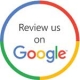 review fluid revival on google!