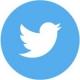fluid revival twitter