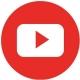 fluid revival youtube
